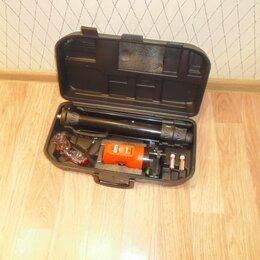 Измерительные инструменты и приборы - Новый уровень, 0