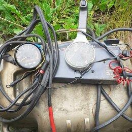 Прочие запчасти и оборудование  - Пульт дистанционного управления yamaha 115, 0