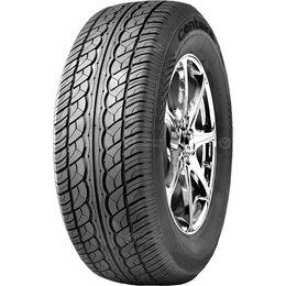 Шины, диски и комплектующие - Летние шины Centara Vanti Cs R16 245/70, 0