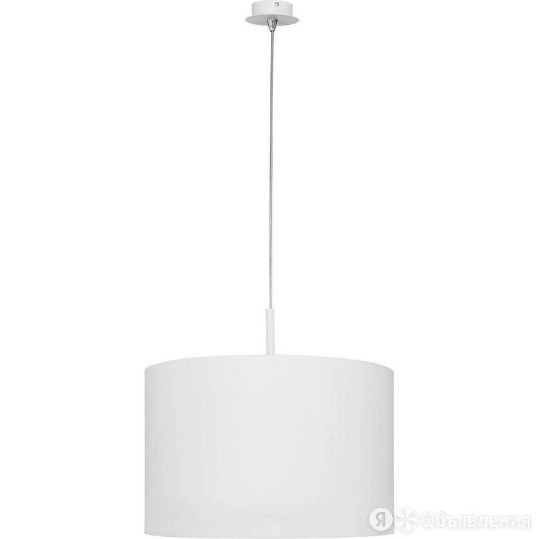 Подвесной светильник Nowodvorski Alice 5384 по цене 11960₽ - Люстры и потолочные светильники, фото 0