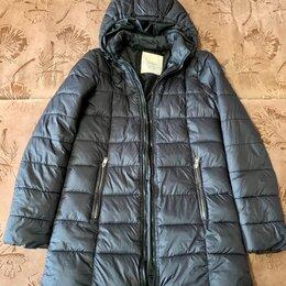 Куртки - Осенняя  куртка, 0