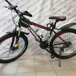 Велосипеды - Новый велосипед DSMA, 0