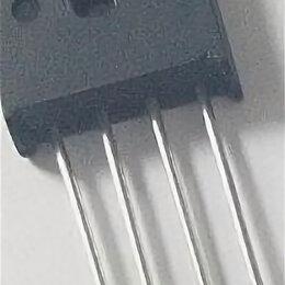 Радиодетали и электронные компоненты - Диодный мост 25A 1000 В KBU2510, 0