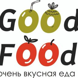 Мойщики - Мойщица - уборщица на пищевое производство, 0