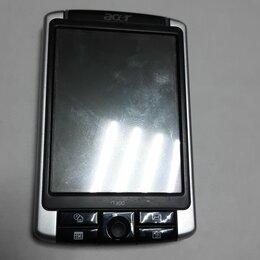 Планшеты - КПК Acer N300 Windows, 0