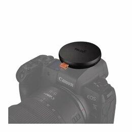 Системы Умный дом -  Syrp Syrp Genie Micro пульт управления камерой (SY0036-0001), 0