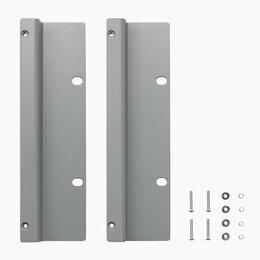 Аксессуары и запчасти - Elektron RMK-3 Rack Mount Kit Grey, 0