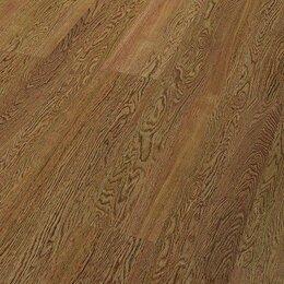 Пробковый пол - Пробковое покрытие ARTCOMFORT LOC WRT WOOD D837 Fox Oak, 0