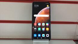 Мобильные телефоны - Xiaomi Redmi Note 9 3/64GB, 0