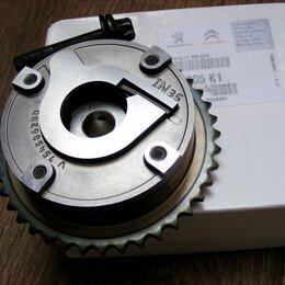 Двигатель и топливная система  - Фазорегулятор ГРМ впускной ПЕЖО 308 Рестайлинг , 0