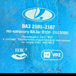 Подвеска и рулевое управление  -  Подшипник ступицы ВАЗ 2101, 0