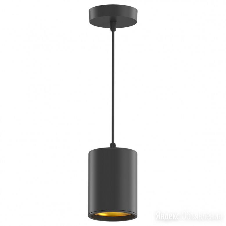 Накладной подвесной светильник Gauss HD037 по цене 1750₽ - Люстры и потолочные светильники, фото 0