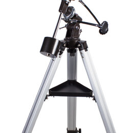 Бинокли и зрительные трубы - Телескоп Sky-Watcher BK MAK80EQ1, 0