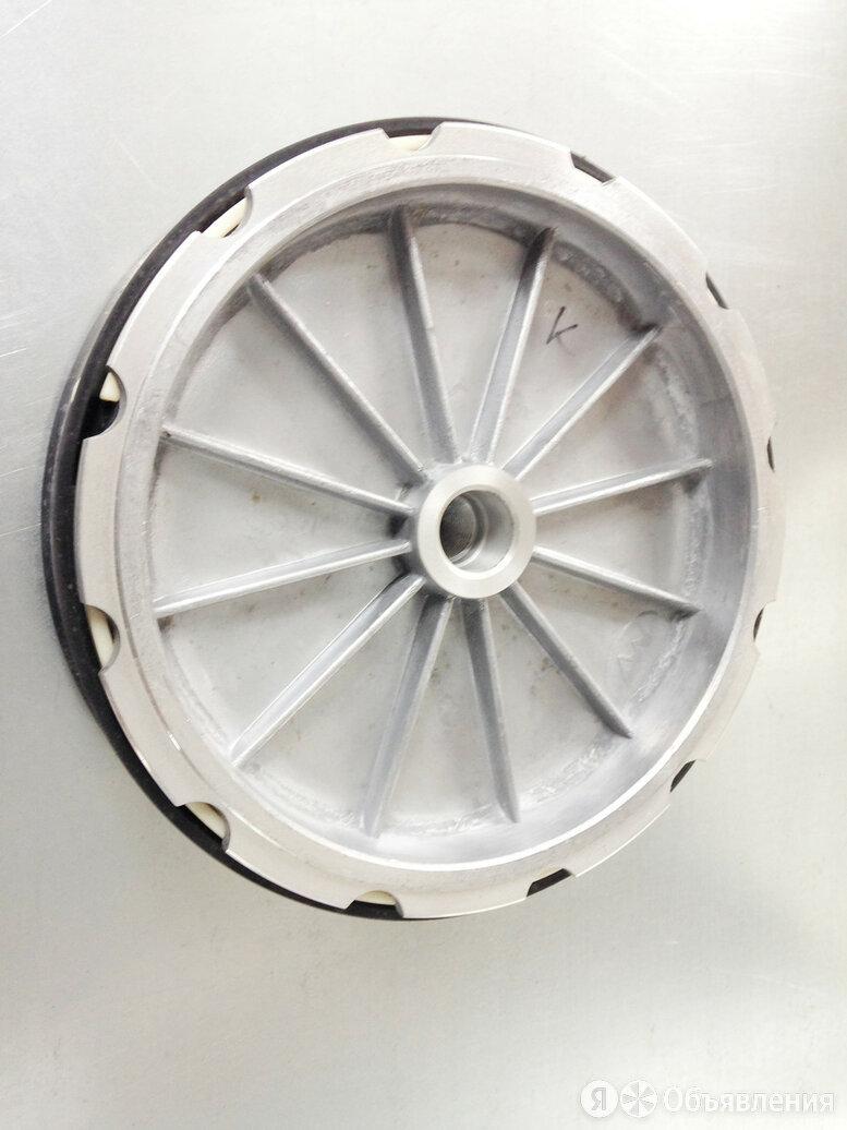 KraftWell 6003115 Поршень цилиндра отбортовки по цене 2277₽ - Прочее оборудование и аксессуары, фото 0