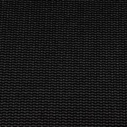 Ткани - Материал обивочный 7512, Седой Урал, 0