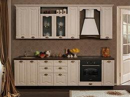 Мебель для кухни - Кухня трио ЛегкоМаркет Изабель, 0
