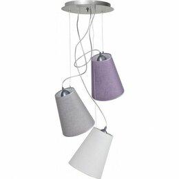 Люстры и потолочные светильники - Подвесная люстра Nowodvorski, 0
