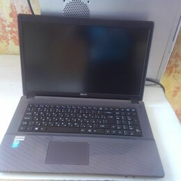 Ноутбуки - большой i7-4710,озу12,gt940.HDD1tb., 0