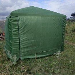 Палатки - Палатка 3×3 м , 0