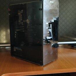 Настольные компьютеры - Intel I7 4770\8GB\Z87\1TB HDD, 0