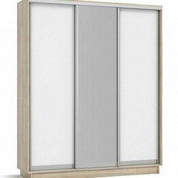 Шкафы, стенки, гарнитуры - Шкаф-купе Рим 180x60x224, 0
