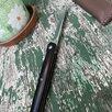 раскладной нож м390 по цене 1300₽ - Аксессуары и комплектующие, фото 1