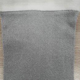 Носки - гольфы новые серые , 0