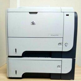 Принтеры, сканеры и МФУ - Принтер HP LaserJet Enterprise P3015, 0