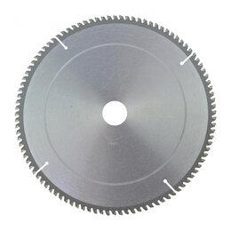 Для дисковых пил - Диск пильный по металлу KEOS 250x30 z100 (WMB250.100), 0