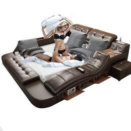 Кровати - Многофункциональная кровать , 0