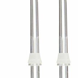 Ирригаторы - Ортодонтическая насадка для ирригатора WI-922 и WI-933 (2 шт. в пакете), 0