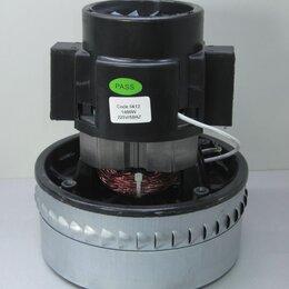 Аксессуары и запчасти - Турбина для пылесосов Hitachi 1400W, 0