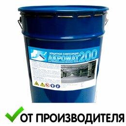 Краски - Краска для бетонных полов износостойкая 25кг, 0