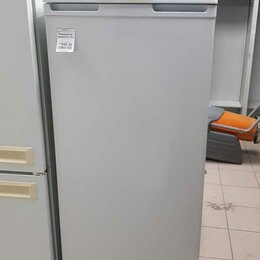 Холодильники - Холодильник Бирюса 6С-1, 0