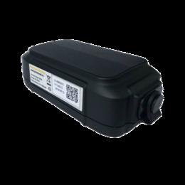 GPS-трекеры - GPS-трекер Proma Sat 1000 NEXT на магнитах, 0