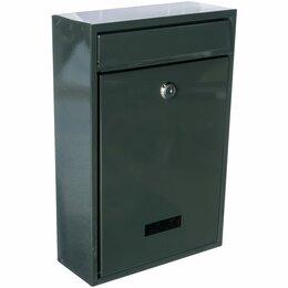 Почтовые ящики - Почтовый ящик KlestO ЯК-1, 0