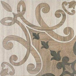 Плитка из керамогранита - Керамогранит Керама марацци декор Якаранда SG450800N, 0