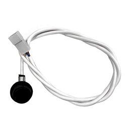 Навесное оборудование - Кнопка стоп на руле мотоблока Агат, 0