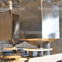 Мыльницы, стаканы и дозаторы - Дозатор химических добавок 15л, 0
