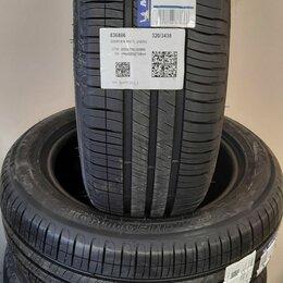 Шины, диски и комплектующие - 205/55 R16 91V Michelin Energy XM2 Plus, 0
