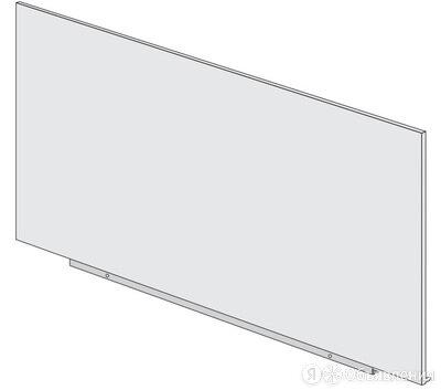 Панель для фанкойлов Aermec PC 62 по цене 5030₽ - Комплектующие, фото 0