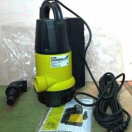 Дренажные системы - Дренажный насос поплавок встроенный грязная вода, 0