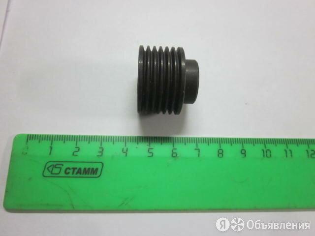 Шкив двигателя ЭНКОР КОРВЕТ-21 по цене 481₽ - Прочие станки, фото 0
