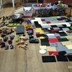 Конструктор Lego (Лего) по цене 3600₽ - Конструкторы, фото 0