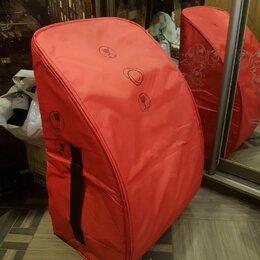 Аксессуары для колясок и автокресел - Сумка для транспортировеи и хранения коляски, 0