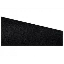 Изоляционные материалы - Карпет чёрный ACV OM32-1106K (1.5м*1м, САМОКЛЕЯЩИЙСЯ), 0