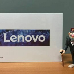 Ноутбуки - Lenovo IdeaPad Duet Chromebook 2-в-1 , 0