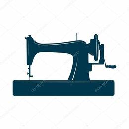 Технологи - Технолог швейного производства, 0