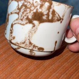 Сувениры - Кофейная гуща ❗️❗️❗️☕️, 0