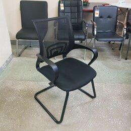 Компьютерные кресла - Офисный стул, 0